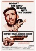 《非洲女王号》电影高清在线观看