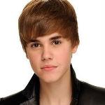 Justin Bieber贾斯汀・比伯