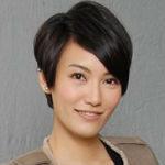 李璧琦/李璧琦,演员,TVB代理人合约女艺人之一,毕业于香港浸会大学...