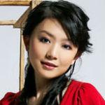 毛琳/毛琳,主持人,参与了广东电视台重点栏目及主持了数年的春节...