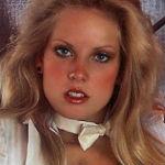 Pamela Jean Bryant Nude Photos 76