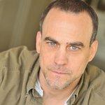 作品 视频 robert/Robert Neary,演员、导演、作曲、制片人、编剧,主要作品有《...