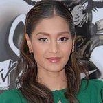 金贝/米什妮·金贝恩,泰国女演员、模特、主持人。...